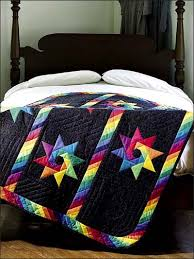 Amish Quilt Patterns Classy Quilting Bed Quilt Patterns Amish Quilt Patterns Stars Stripes