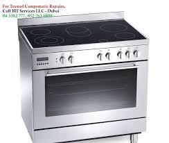 atic oven repair atic washing machine repair dubai image 6