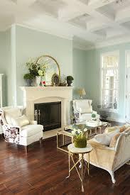 Popular Wall Colors For Living Room 8 Most Popular Blue Green Paint Colours Sherwin Williams And