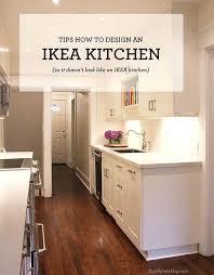 costco kitchen cabinets kitchen cabinets fresh kitchen reviews kitchen costco kitchen cabinets