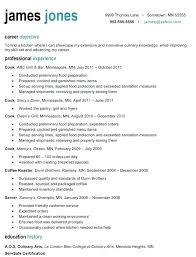 how to set out a resumes how to set up a resume prettify co