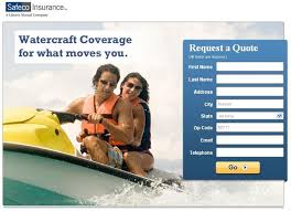 jet ski insurance quotes from safeco or call us at 520 901 7010