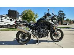 triumph motorcycles for sale motorcycle sales cycletrader com