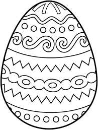 Easter Coloring Pages Free Coloring Pages To Print For Free Free