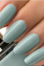 Nail Designs With Mint Color Nailed Lacquer Nails In 2019 Mint Nail Designs Mint