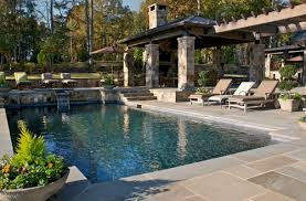 backyard design with pool. Backyard Designs With Pool Inspiring Fine Design Ideas . Best O