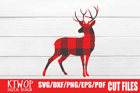 What if we told you that you can add adorable, modern, and stylish animated animal icons to your website, apps, presentations, videos, social media. Svg Christmas Reindeer Antlers Free Svg Cut Files Create Your Diy Projects Using Your Cricut Explore Silhouette And More The Free Cut Files Include Svg Dxf Eps And Png Files