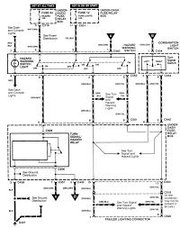 saturn ion obd wiring diagram wiring diagram for you • saturn ion obd wiring diagram liry u2022 wiring diagram for 2005 saturn ion wiring diagram saturn ion suspension diagram