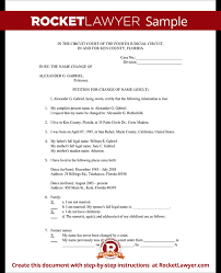How To Write Petition Guide Fascinating How To Create A Petition Form Kubreeuforicco