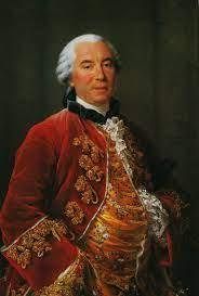جورج دي بوفون - ويكيبيديا