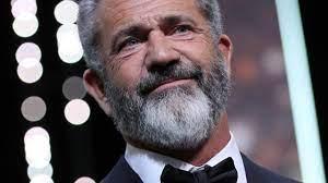 Negende kind voor Mel Gibson'