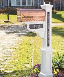 Decorative Mail Boxes Google Image Result for httpwwwdecormedleyimagefiles 22