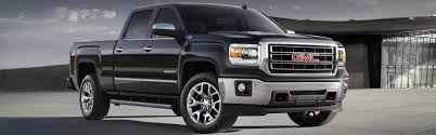 Used Cars Pascagoula MS | Used Cars & Trucks MS | Midsouth ...