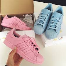 adidas shoes superstar tumblr. adidas superstar colours tumblr shoes