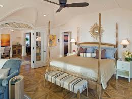 Pics Of Bedrooms Decorating Coastal Decorating Ideas For Bedrooms Monfaso