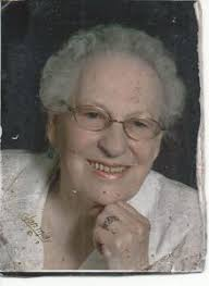 cora n smart sturge 87 of phoenix ny ped away on tuesday april 10 2018 at oswego hospital she was born in the town of sterling ny on march 21