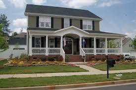 interesting design ideas 15 house designs village home in
