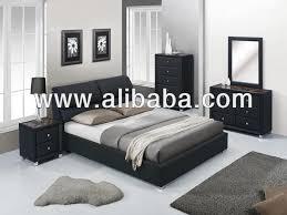 Leather Bedroom Furniture Bedrooms Furnitures Simple Ashley Furniture Bedroom Sets King