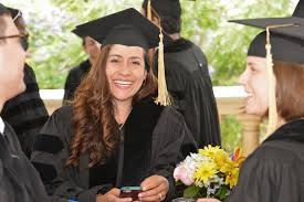 personal statement ucla graduate graduate admissions at the university of california los angeles