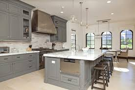 grey cabinets kitchen gray cabinet beautiful white design lovely sink and ideas floor what colour with