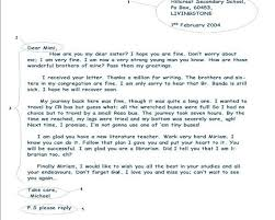 patriotexpressus inspiring resignation letter how to create patriotexpressus remarkable ideas about letter writing samples on writing archaic ideas about letter writing