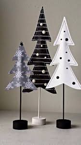18 best Aqua and Blue Christmas images on Pinterest | Aqua ...