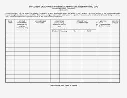 irs mileage log book irs mileage log book template fresh form irs mileage log book