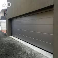 hormann garage door openerVce ne 25 nejlepch npad na Pinterestu na tma Hormann garage