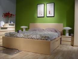 paint colors bedroom. What Paint Colors Look Best With Maple Bedroom Furniture N