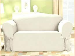 small reclining loveseat. Small Reclining Loveseat Medium Size Of Sofa D