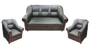 Sofa Set APU 101