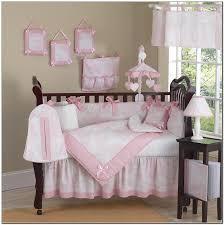 Baby Girls Bedroom Furniture Modern Baby Furniture Bedroom Furniture Fresh Modern Bedroom