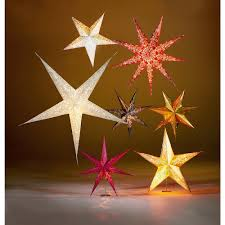 Schöne Verpackungsideen Deko Weihnachtsstern Für Außen