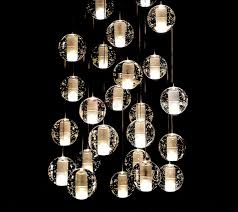 nice chandelier without lights whole chandeliers without lights from china