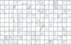 white subway tile texture seamless bathroom tile medium size white bathroom tile texture seamless tiles stock