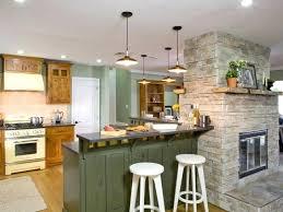 2 light kitchen island pendant kitchen island copper pendant light kitchen large pendant lighting 2 light 2 light kitchen island pendant