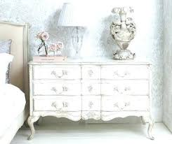 vintage chic bedroom furniture. Shabby Chic Bedroom Furniture Amazon Australia Perth Vintage A