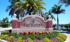 zip codes home communities palm beach gardens homes san matera