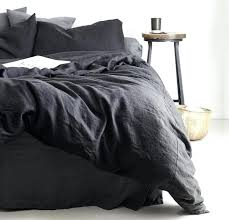 black grey white duvet covers red and black duvet covers double bed grey reversible duvet cover
