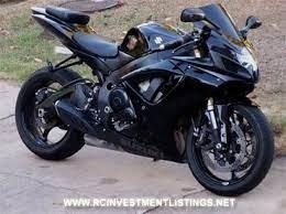 Used 2006 Suzuki Gsxr For Sale Suzuki Gsxr Sports Bikes Motorcycles Gsxr 600