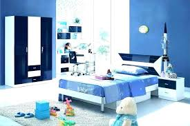 Furniture for boys room Youth Boy Bedroom Boys Bedroom Furniture For Small Rooms Boys Room White Furniture Boys Room Furniture Baby Boy Bedroom Boys Bedroom Furniture Bedroom Models Boys Bedroom Furniture For Small Rooms Boys Bedroom Ideas For Small