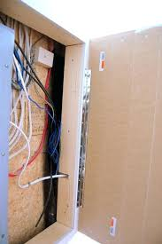 how to cover electrical wires on wall beautiful how to hide flat how to cover electrical