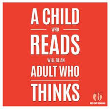 Reading Quotes For Kids Enchanting Reading Quotes For Kids Endearing Reading Quotes For Kids Quotesta