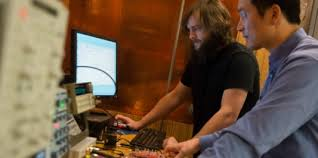 Biomedical Engineering Job Description Magnificent Graduate Programs Department Of Electrical And Biomedical