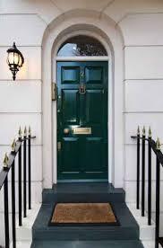 security front doorsExternal security doors UK manufactured  police approved