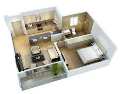 interior house plan. Interior House Plan