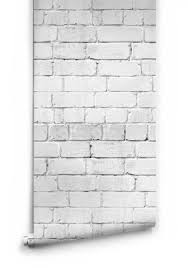 office wallpapers design 1. clubhouse brick boutique faux wallpaper design by milton office wallpapers 1