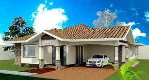 maisonette house bungalow house plan and design best of maisonette house plans designs fresh 5 bedroom