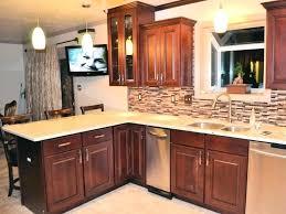 average cost new kitchen cabinets average cost of kitchen cabinets beautiful average cost of new kitchen