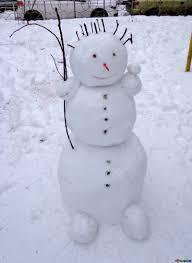 Kuvahaun tulos haulle snowman